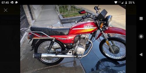 wanxing 150-g