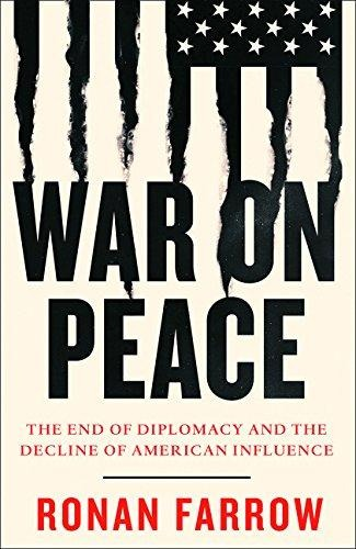 origin nature and development of diplomacy