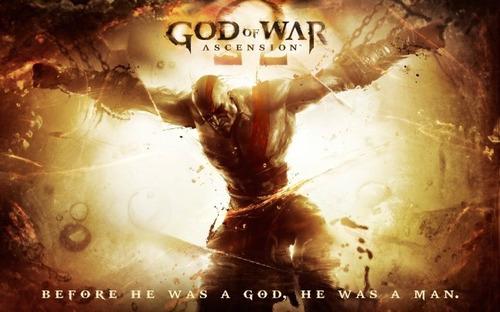 war ps3 god