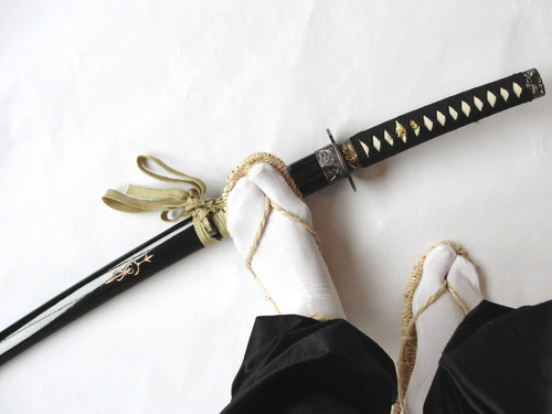 waraji bleach sandália chinelo palha cosplay ichigo shinigam