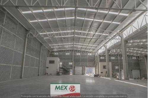 warehouse  aaa