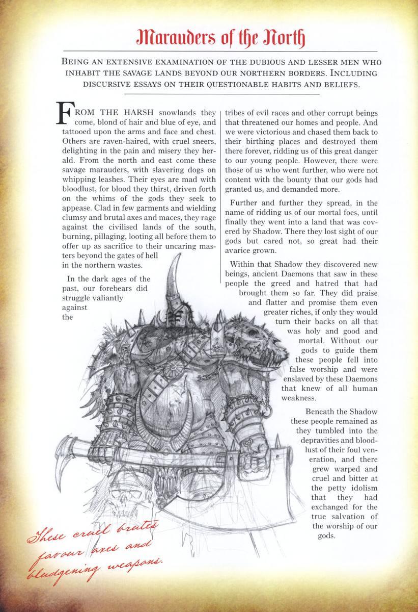 liber chaotica complete edition pdf