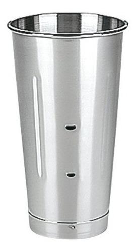 waring comercial wdm360 batidora mezclador malteadora triple