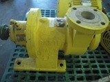 warren engineering die cast pump assy 2 12 inlet and outlet