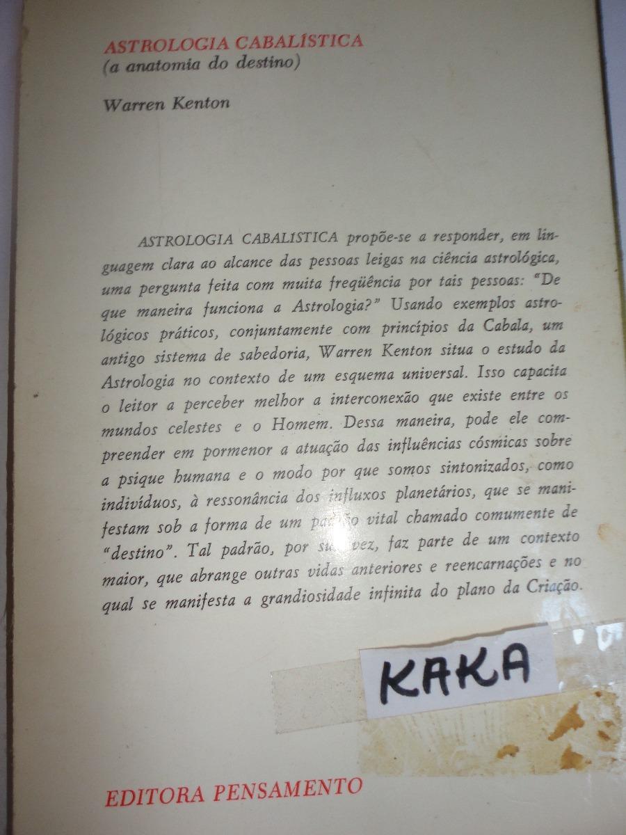 Contemporáneo Anatomía De La Página De Destino Composición ...