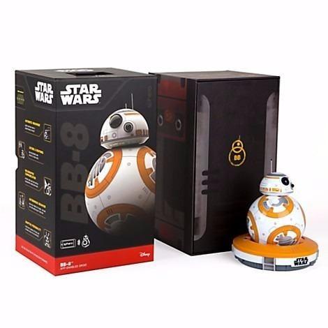 wars droid star
