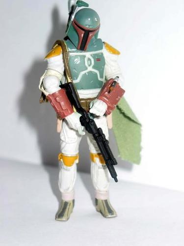 wars figura star