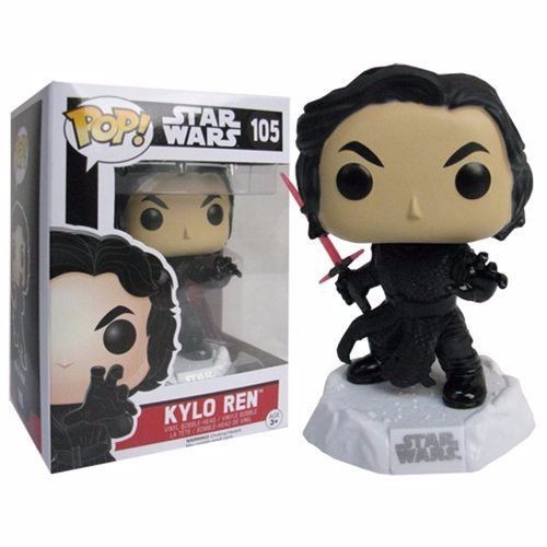 wars figura star