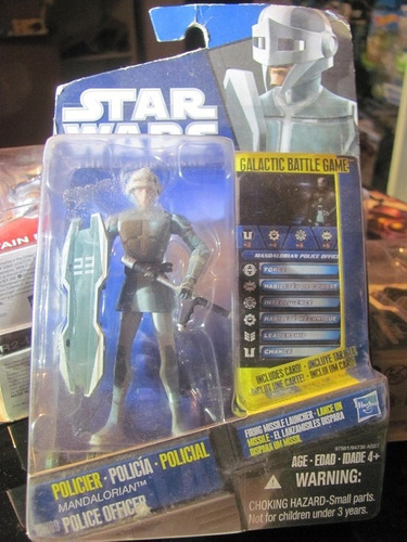 wars star wars