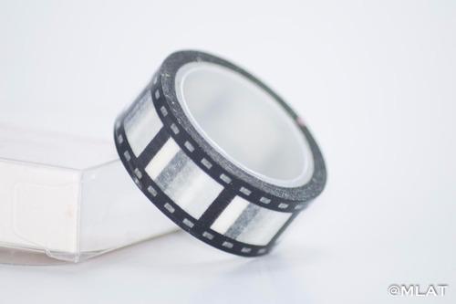 washi tape individual varios modelos