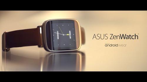 watch asus smart