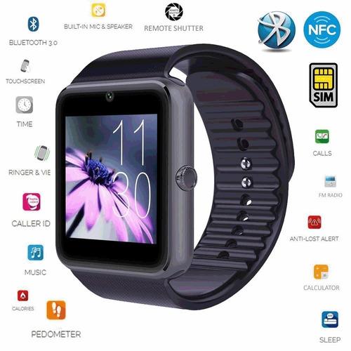 watch celular smart
