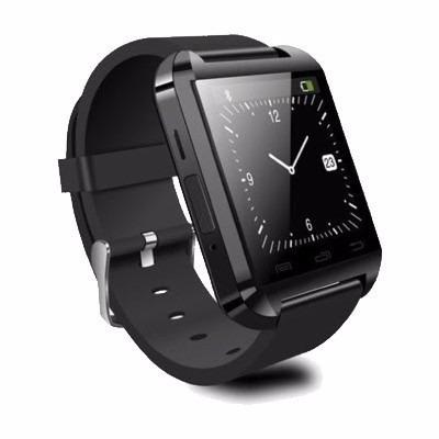 watch nuevo smart reloj inteligente nuevo unisex envios