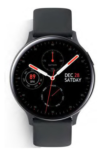 watch reloj smart