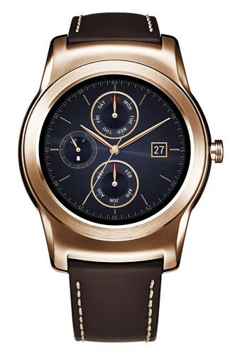 watch smart watch