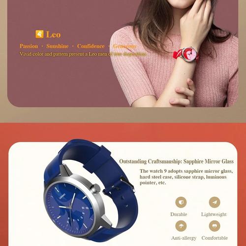 watch smartwatch relógio
