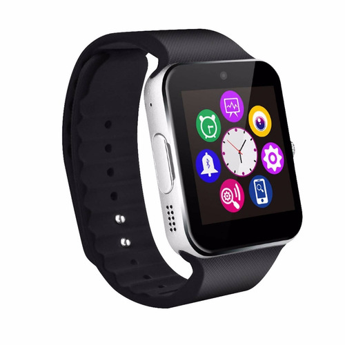 watch telefono reloj smart