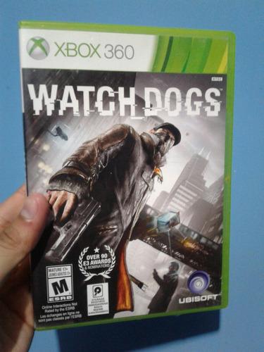 watch xbox 360