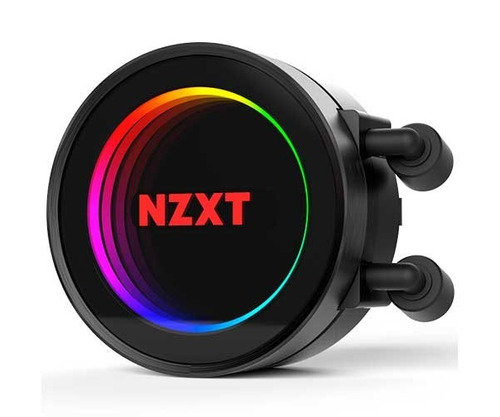 water cooler nzxt kraken x62, rl-krx62-02