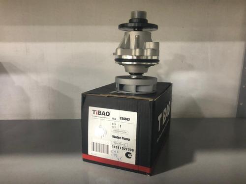 water pump(bomba de agua) para bmw e46 - e39 x5 11517527799