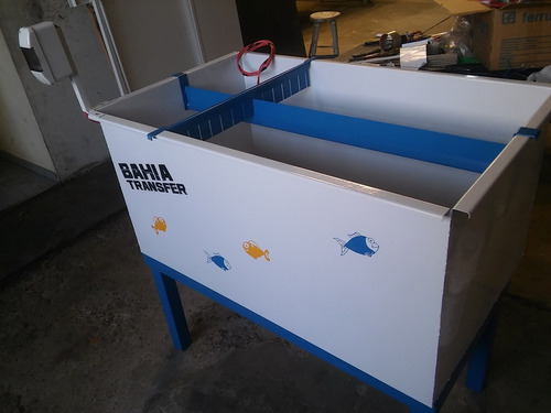 water transfer printing bateas ( wtp )