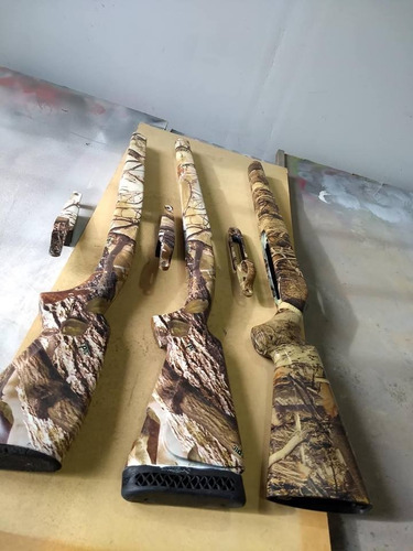 water transfer printing hidrografia