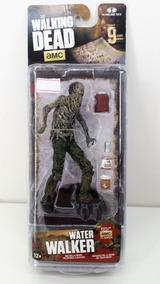 b127dc099b Bonecos The Walking Dead Series 9 - Bonecos e Figuras de Ação no ...