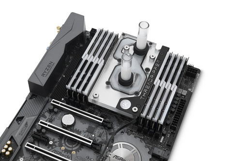 waterblock ekwb para procesador threadripper