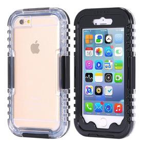 ccdf1361d69 Carcasa Waterproof Iphone 6s - Accesorios para Celulares en Mercado Libre  Uruguay