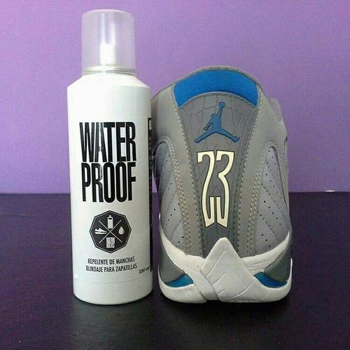 waterproof klean kicks