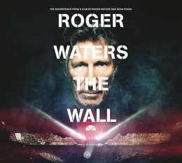 waters roger roger waters the wall cd x 2 nuevo