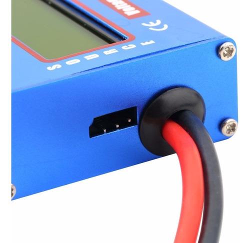 wattímetro voltímetro amperímetro lcd 12v 24v som automotivo