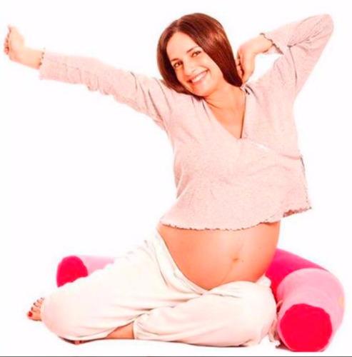 wawita almohadón grande amamantar lactancia embarazo bebe