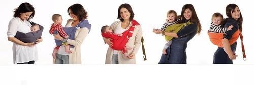 wawita portabebe de 0 a 2 años babymovil