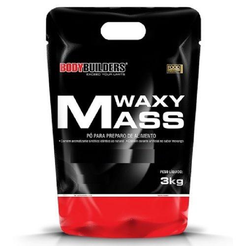 waxy mass 3000g moran   bcaa 1800 120cap  creatine 100g  coq