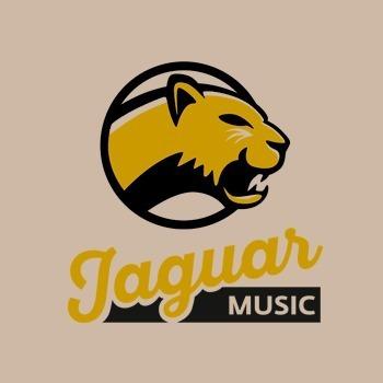 way huge havalina fuzz en stock - jaguarmusic