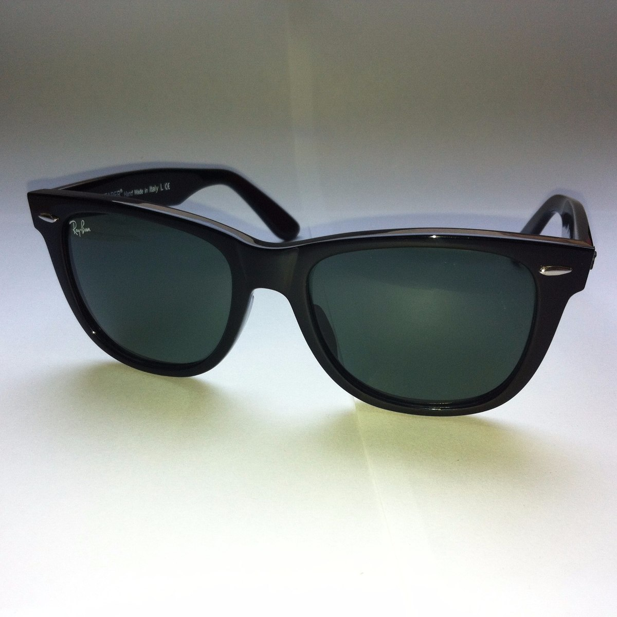 bde62185b6a ... ray ban rb2140 54mm