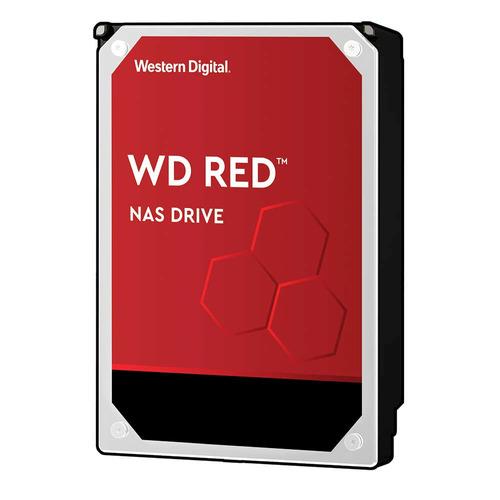 wd disco duro interno pc red 3.5 3tb nas red almacenamiento