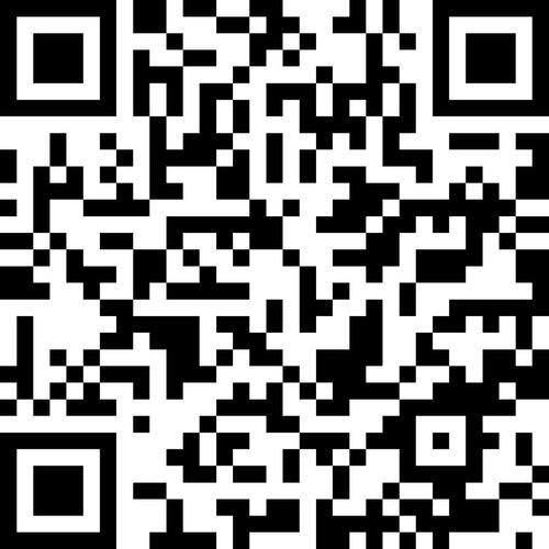 we accept bitcoin brinde 0.001 btc