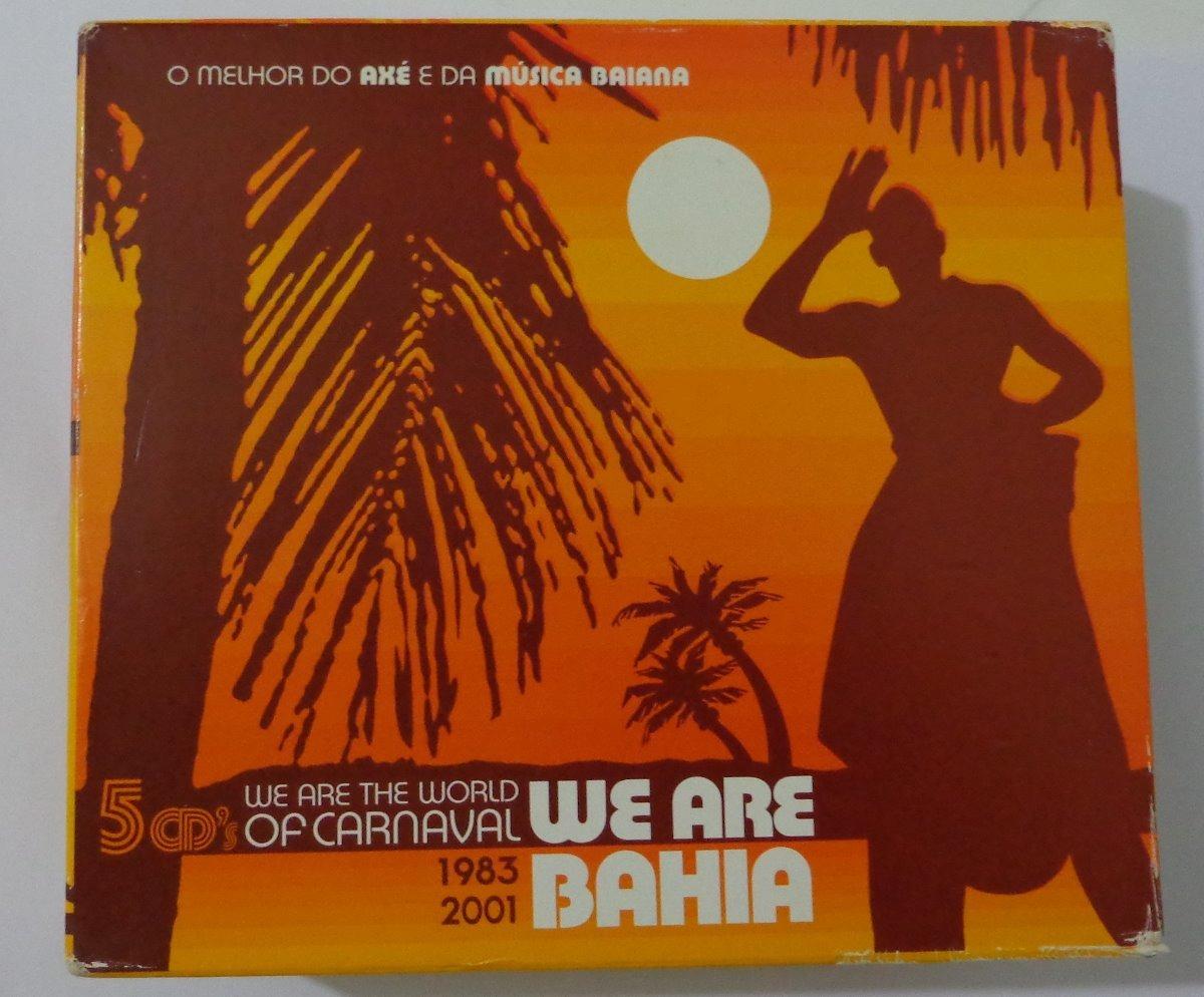 2003 BAIXAR BAHIA AXE