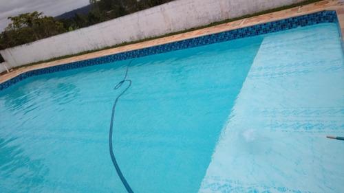 we bombas - manutenção de bombas e limpeza de piscinas