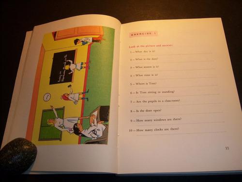 we like english 2. mari-luz guthman. ruth spagat .  book 2