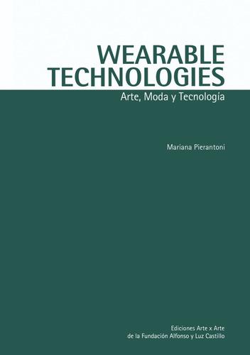 weareable technologies