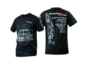 6SE1ABSM T-Shirt WeatherTech