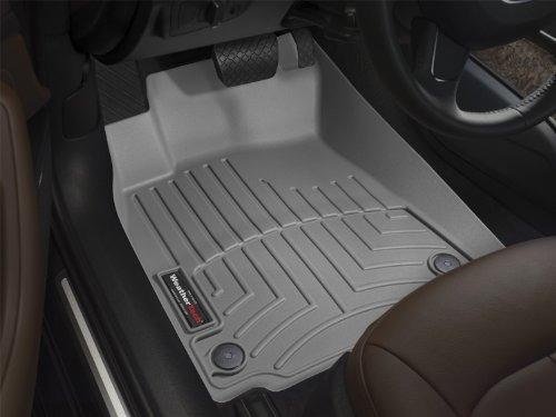 weathertech custom fit frente floorliner para ciertos modelo