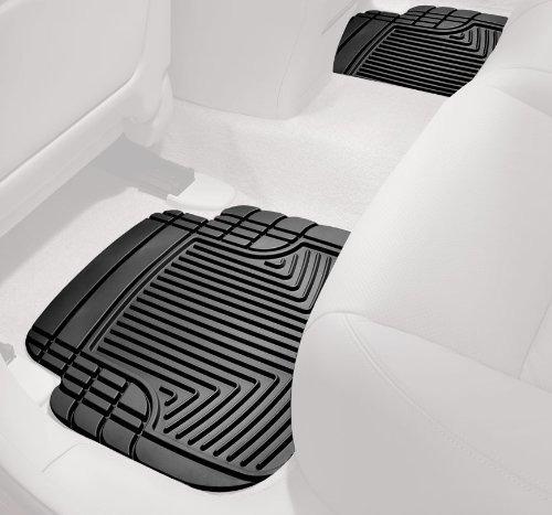 weathertech todo tipo de clima recortar a fit traseras cauch