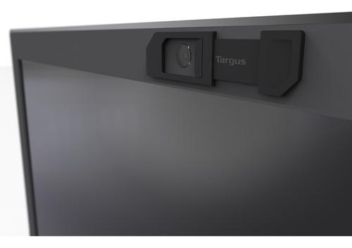 web cam cover targus spy guard pack 3 uni awh012