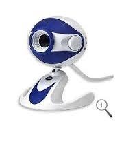 web cam electric easycam mod.ho98063
