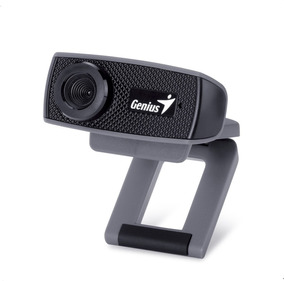 DRIVER: GENIUS VIDEOCAM EYE USB 100K