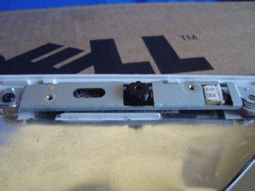 web cam  interno para laptop